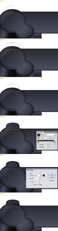 Create a Top Button