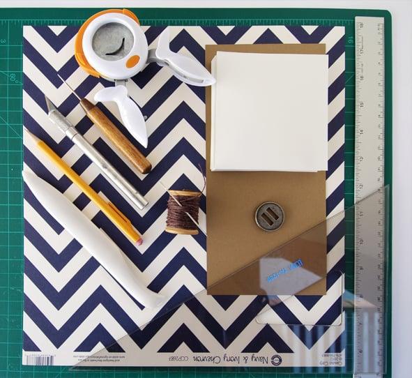 1-matchbook-notebook-supplies