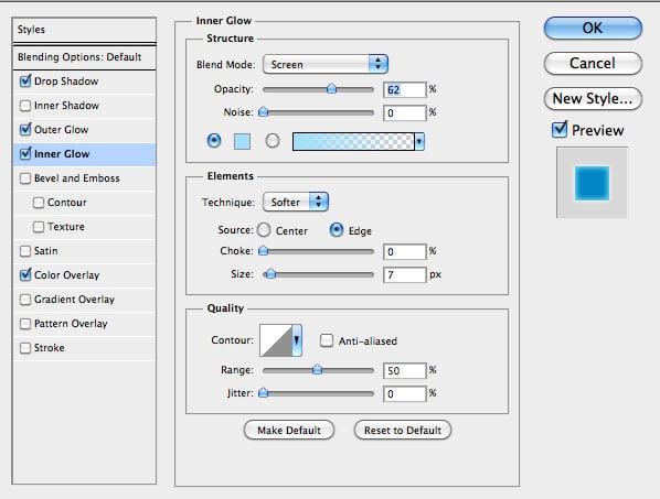Screen Shot 2012 09 04 At 1.20.56 PM