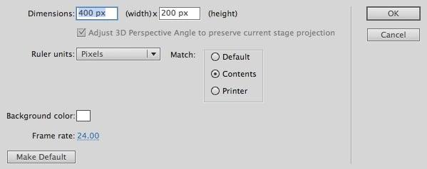 Flash AS3 change textfield focus
