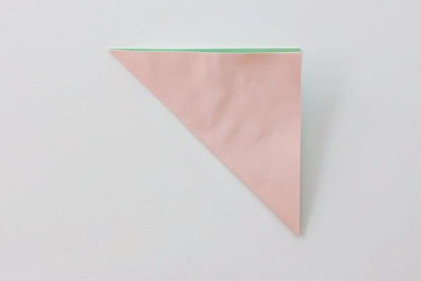 paperflowers-2b-foldb