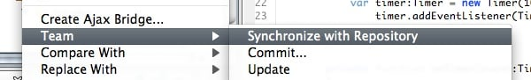 44-synch_with_repo