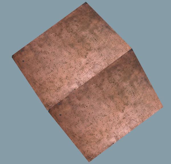 away3d texture