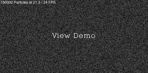 demo_link_particles