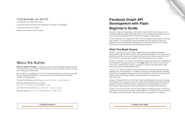 flash virtual book pdf swf