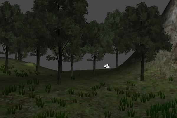 unity-terrain-grass