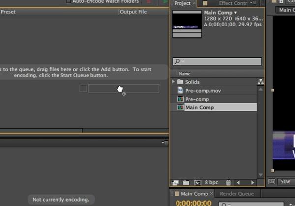 Screen Shot 2013-04-23 at 11639