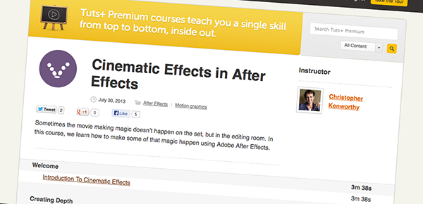 Aetuts_Featured_Cinematic_Effects_Course