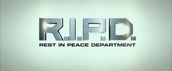 R.I.P.D