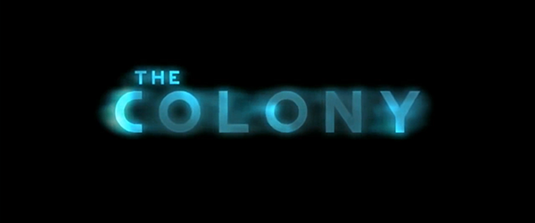 The Colony V1