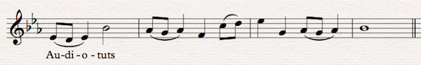 3 Audiotuts B