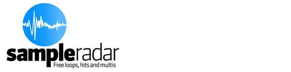 SampleRadar is the weekly collaboration between MusicRadar and Loopmasters