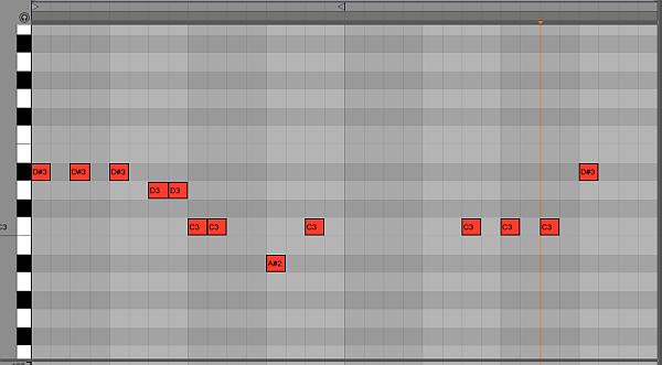 simple-percussion-midi