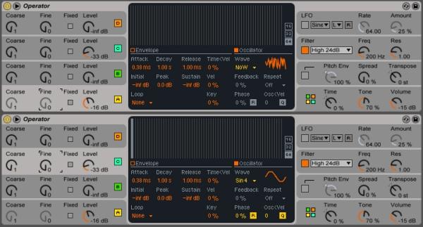 small_snare-operator