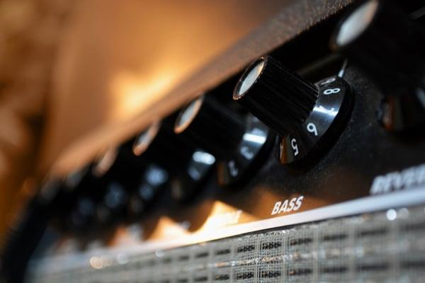 photodune-6068855-amp-knobs-s