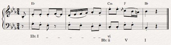 2 Haydn