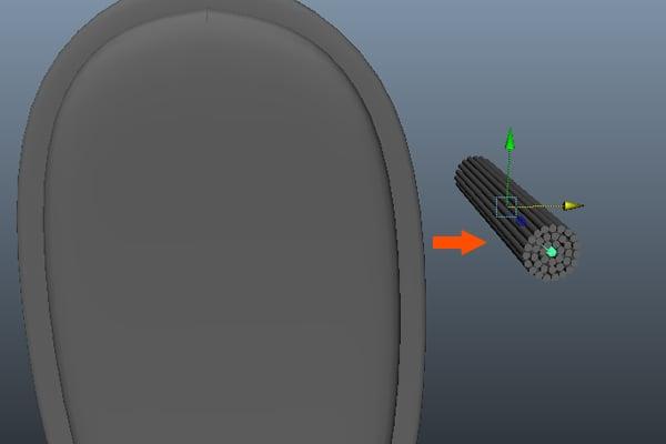 Step 36 Image