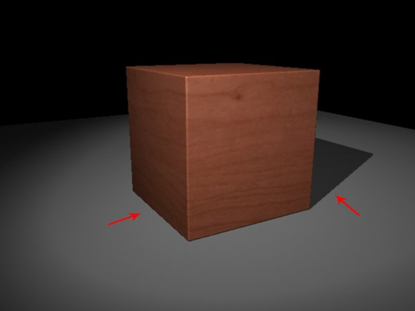 Tutorial How to Enhance Render Quality in Maya