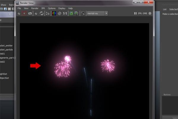 Fireworks_In_Maya_43