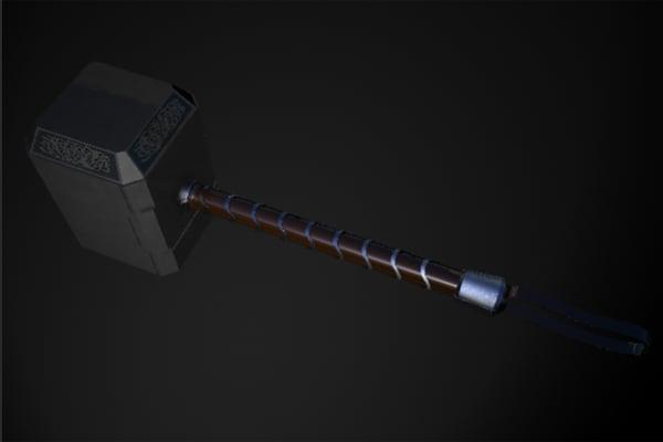 Thor_Hammer_PT2_62