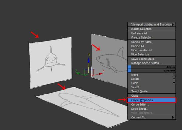 3dsMax_Shark_Modeling_10