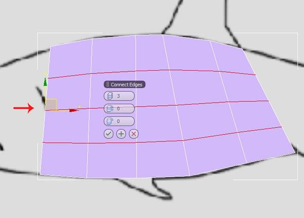 3dsMax_Shark_Modeling_15a