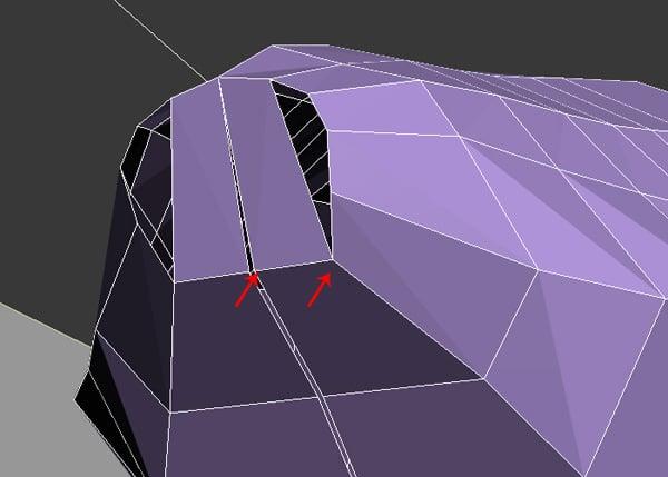 3dsMax_Shark_Modeling_33a
