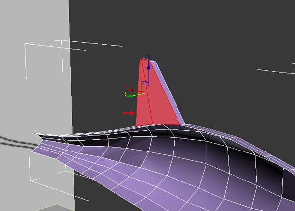 3dsMax_Shark_Modeling_41a