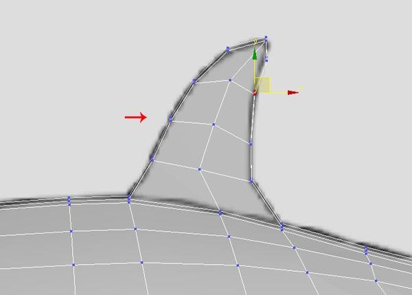 3dsMax_Shark_Modeling_43