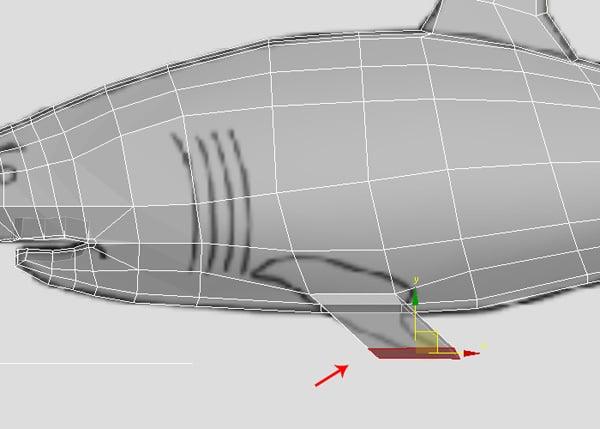 3dsMax_Shark_Modeling_44a