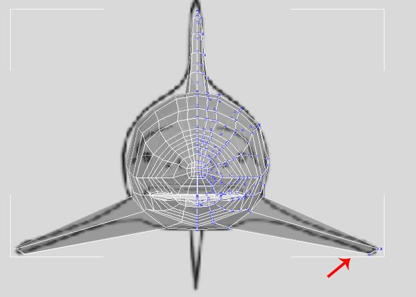 3dsMax_Shark_Modeling_45