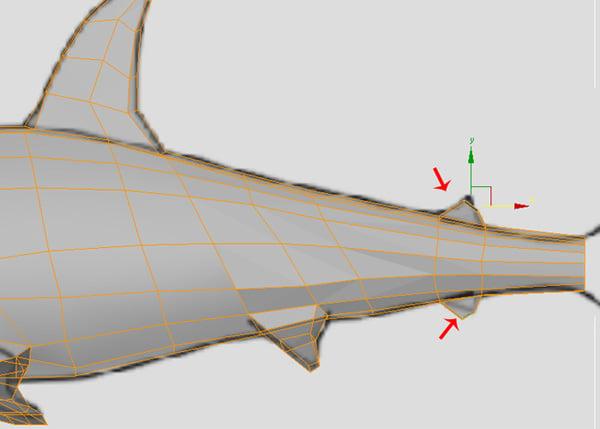 3dsMax_Shark_Modeling_50