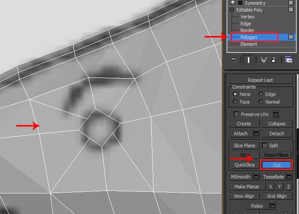 3dsMax_Shark_Modeling_60