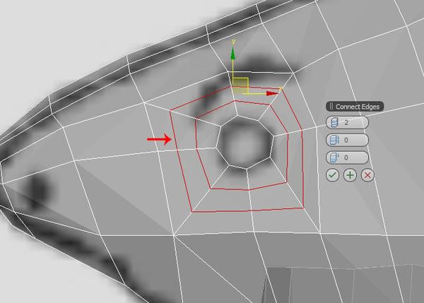 3dsMax_Shark_Modeling_61