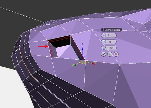 3dsMax_Shark_Modeling_64