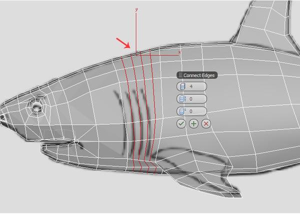3dsMax_Shark_Modeling_66