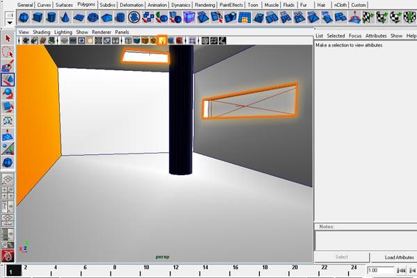 Maya_Indirect_Lighting_Systems_1