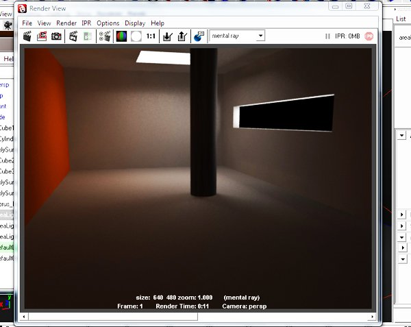 Maya_Indirect_Lighting_Systems_13