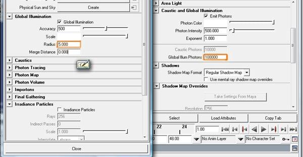 Maya_Indirect_Lighting_Systems_16