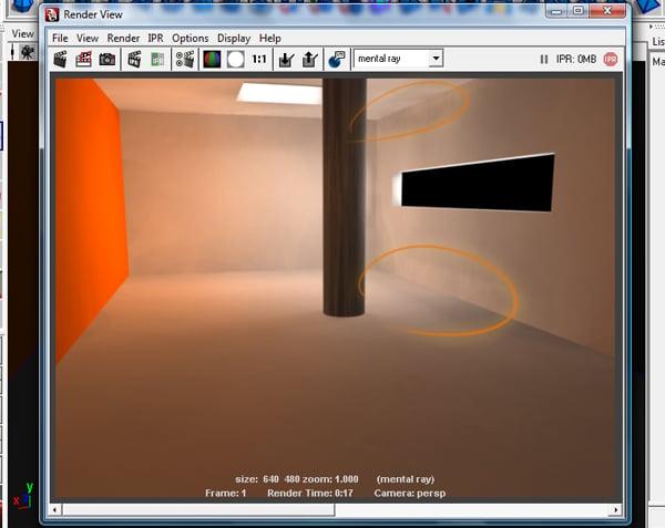 Maya_Indirect_Lighting_Systems_19