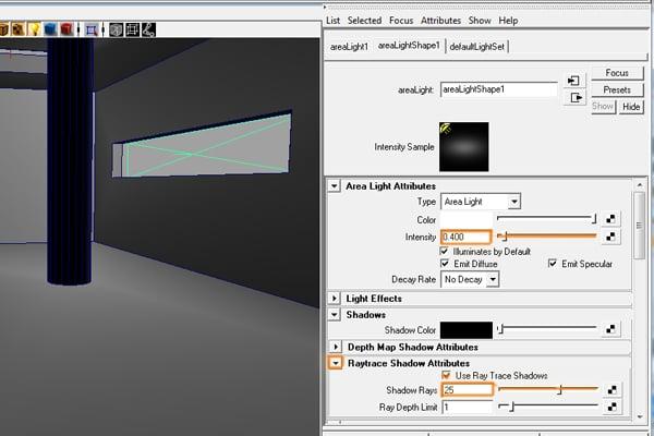 Maya_Indirect_Lighting_Systems_2