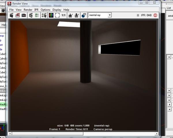Maya_Indirect_Lighting_Systems_21