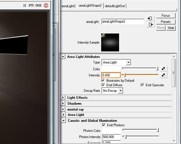 Maya_Indirect_Lighting_Systems_22
