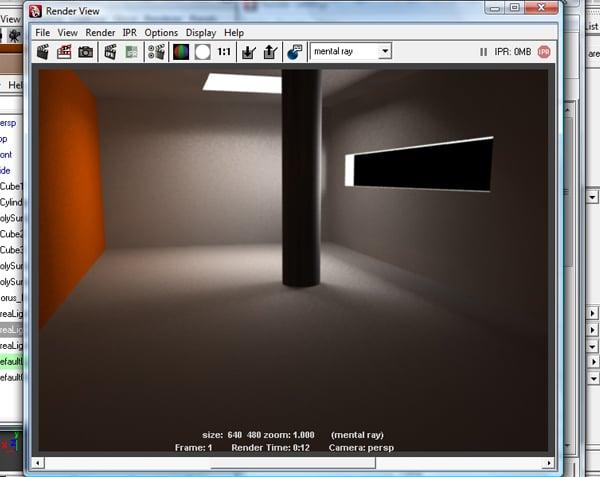 Maya_Indirect_Lighting_Systems_23