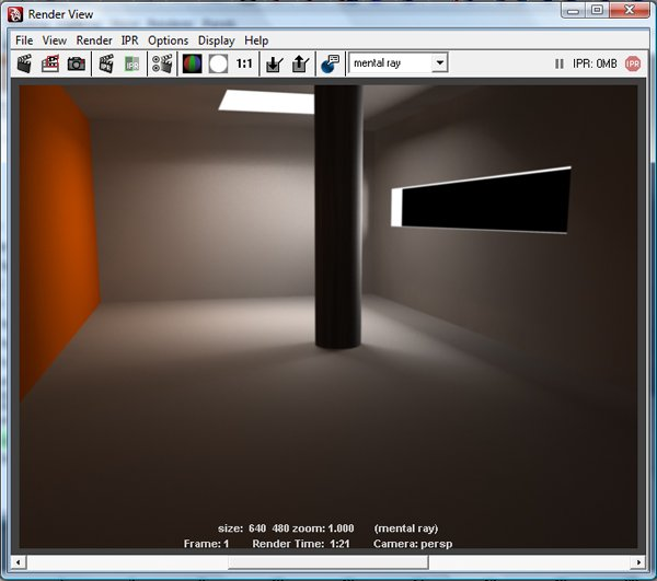 Maya_Indirect_Lighting_Systems_25