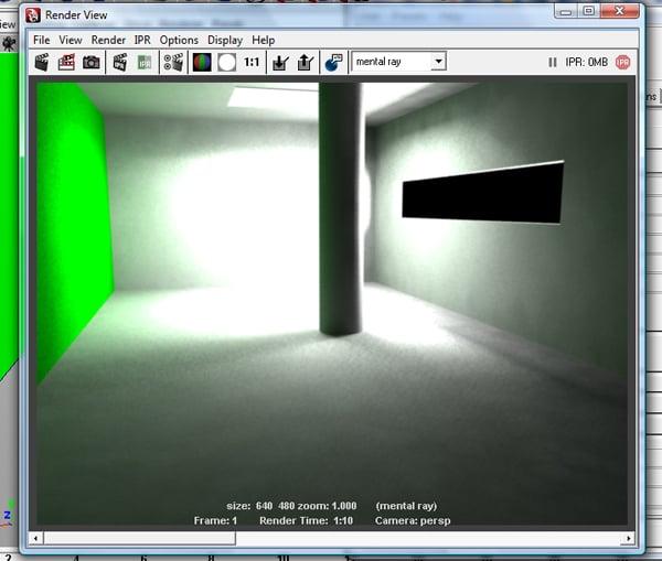 Maya_Indirect_Lighting_Systems_28