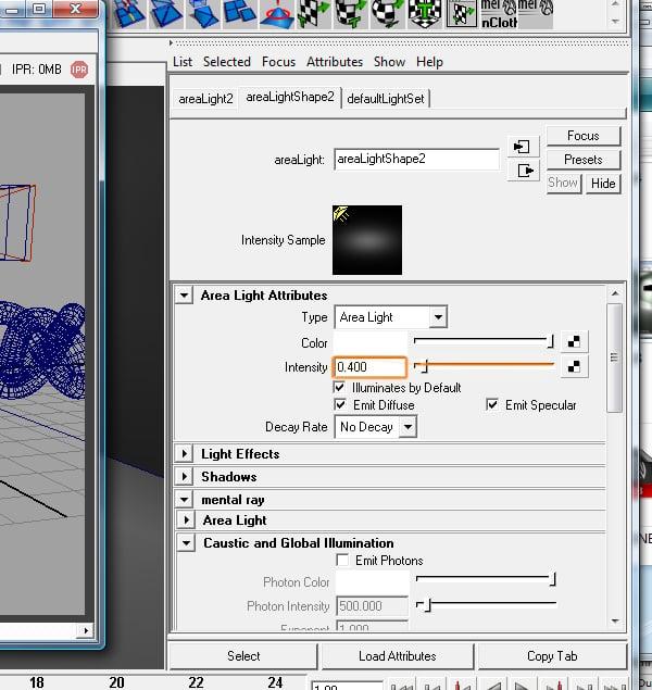 Maya_Indirect_Lighting_Systems_29