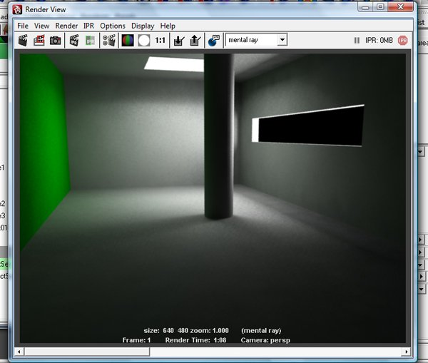 Maya_Indirect_Lighting_Systems_30