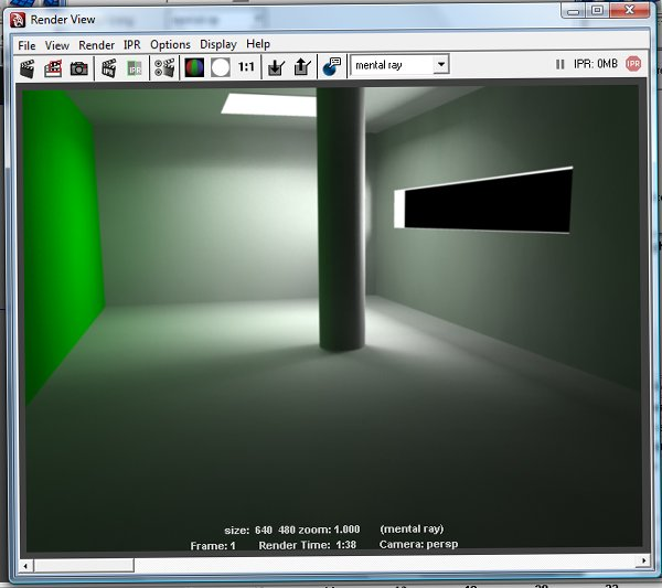 Maya_Indirect_Lighting_Systems_36