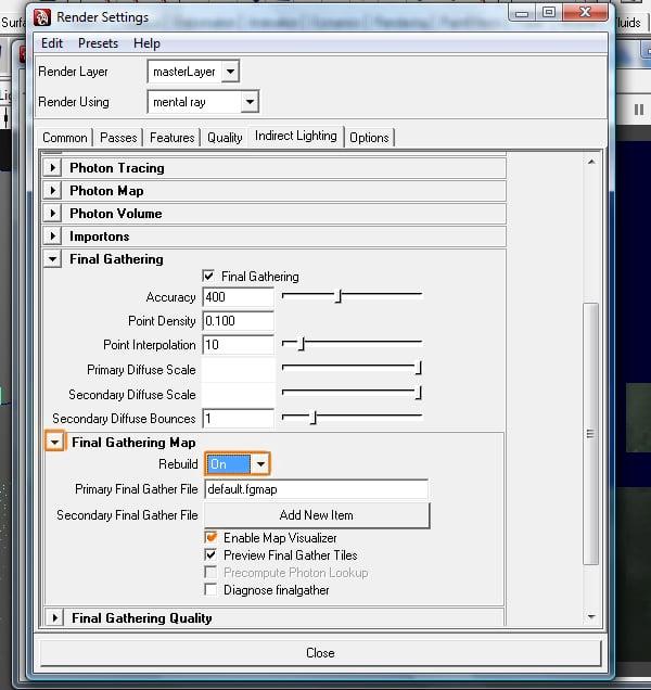 Maya_Indirect_Lighting_Systems_37
